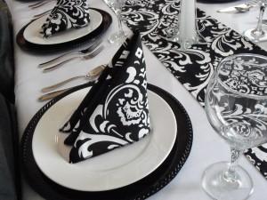 preto e branco 9