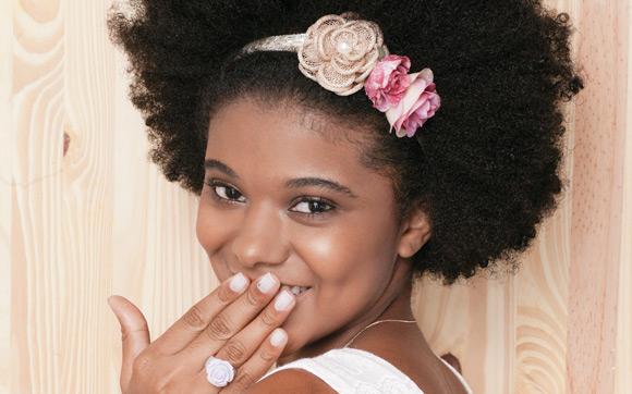 cabelo-afro-orgulhocachos-01