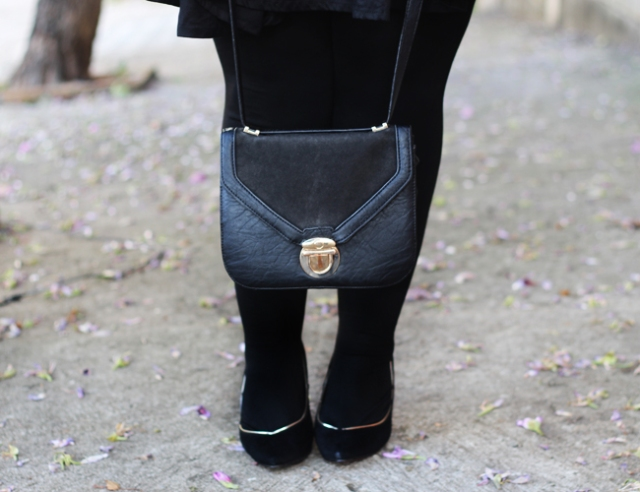 bolsa-sapato-meia-calça-plus-size