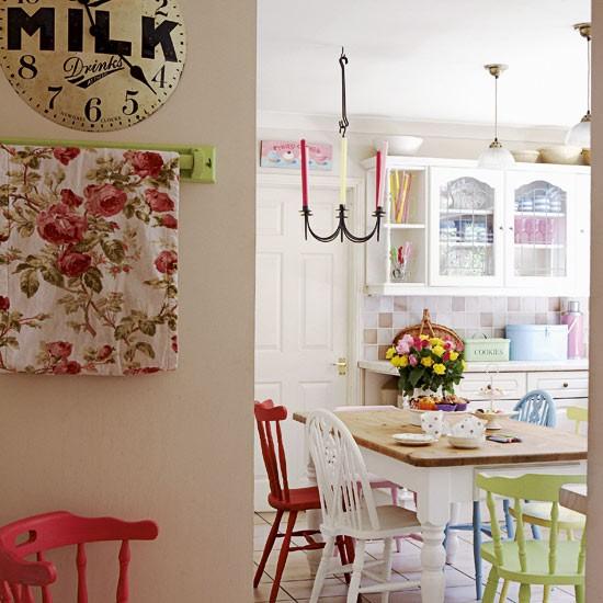dining-room108