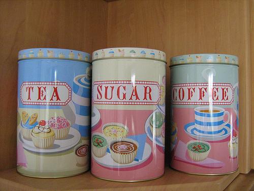 latas-tea-sugar-coffee