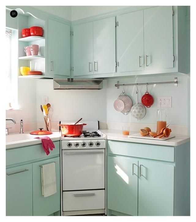 Vintage-Kitchen-3
