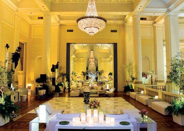 21Copacabana-Palace-Galeria-no-antigo-Salão-de-Baile