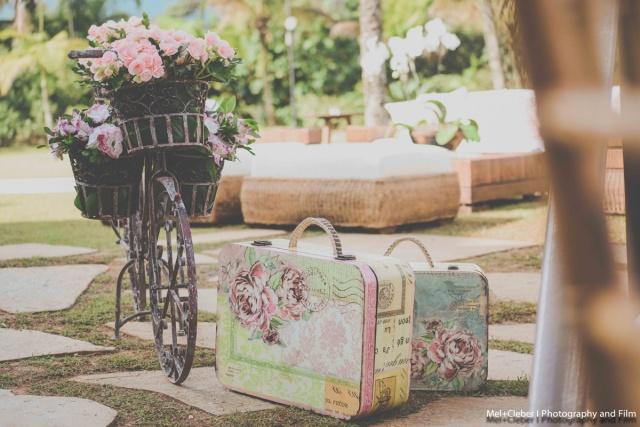mel-cleber-casamento-fernanda-daniel-juquehy-beach-hotel-01