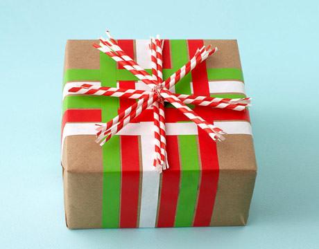 kraft-paper-wrap-1209-de_mini1