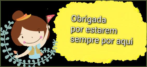 img1438237208704