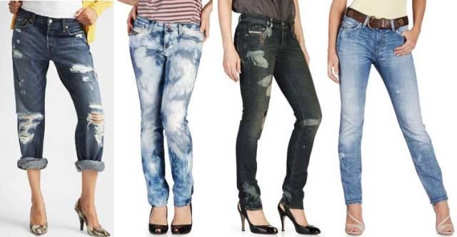 jeans-detalhes