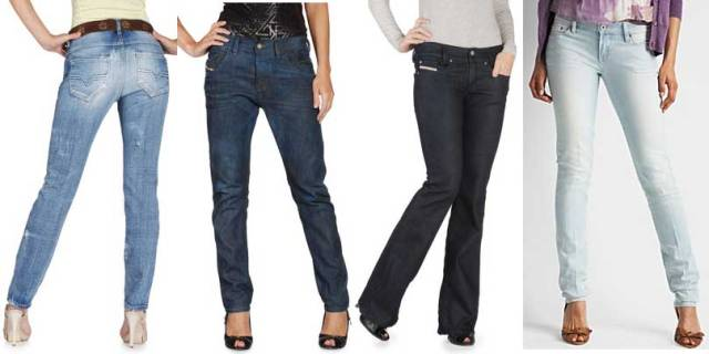 jeans-lavagens